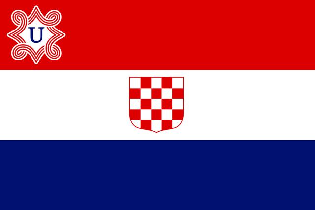 File:Croatia 1941-45.png