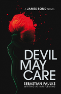 Devil May Care (First Edition)