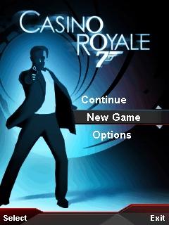 File:Casino Royale (mobile game) 1.jpg