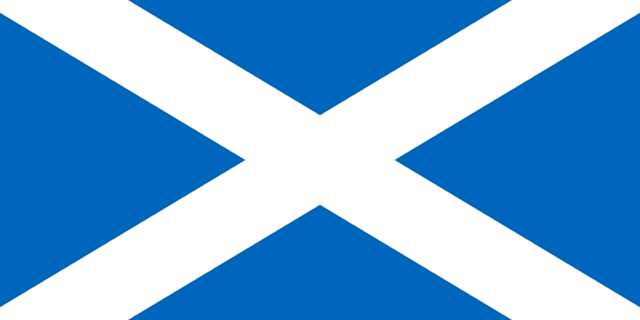 File:Flag-Big-Scotland.jpg
