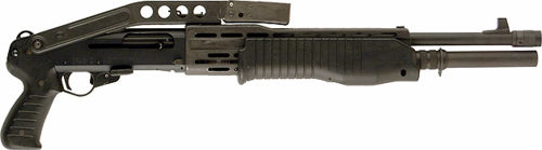 File:SPAS-12 stock folded.jpg