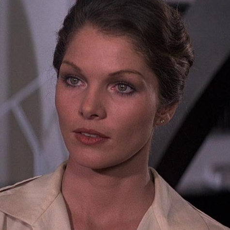 lois chiles don henley