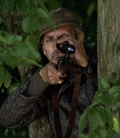 File:Tree Sniper Profile.png