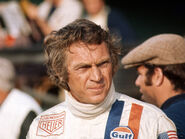 47-Steve-McQueen-the-Man-&-Le-Mans
