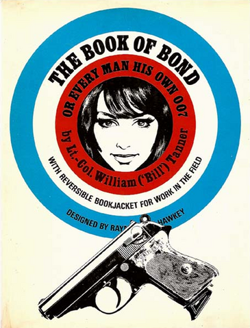 File:Book of Bond cover.png