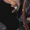 File:DB5 - Ejector Seat Trigger.png