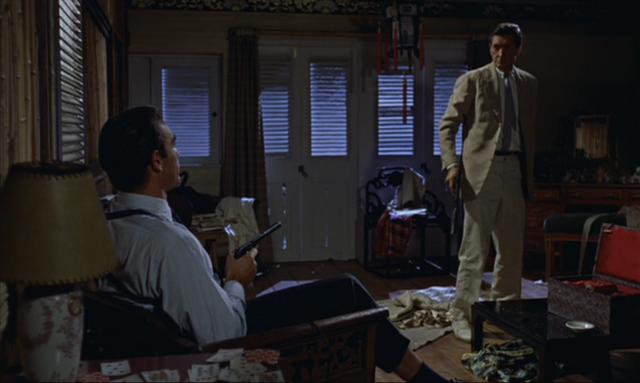 File:Dr. No - Bond catches Dent.png