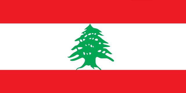 File:Flag-Big-Lebanon.jpg