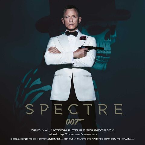 File:Spectre Soundtrack.jpg