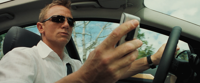 File:Casino Royale (48).png