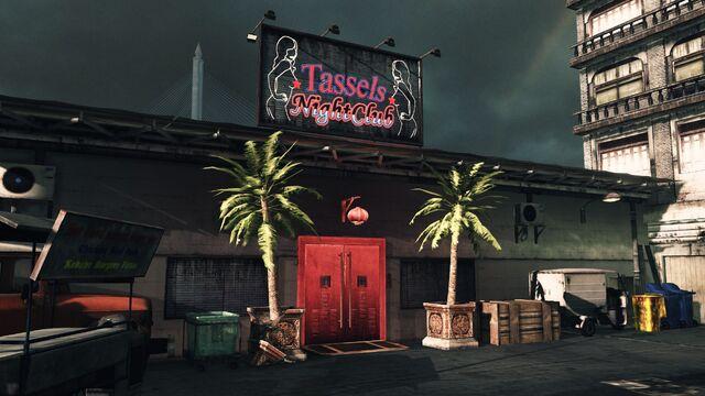 File:Tassels NightClub (Street View).jpg