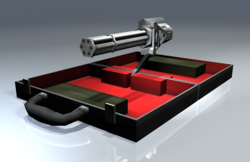 File:Briefcase turret, FRWL game.png