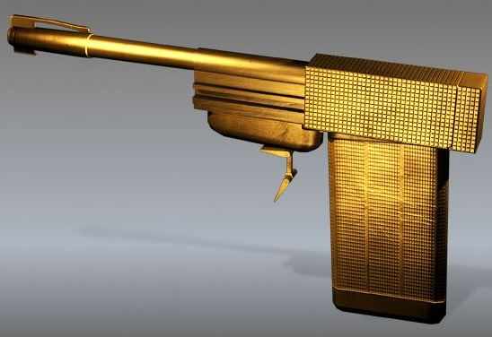 File:Golden Gun.jpg
