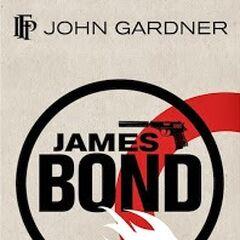 2012 paperback reprint