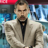Patrice (World of Espionage)