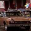 Vehicle - AMC Matador