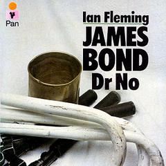 British Pan paperback 23rd-26th editions (1973 onwards)
