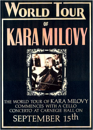 File:Milovy Tour.jpg