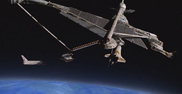 File:Moonraker Station.jpg