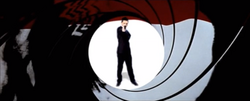 Fan Productions (Gun Barrel from 'A Good Day to Die')