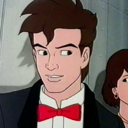 File:James Bond Jr. - Profile.png