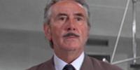 Professor Dr. Metz