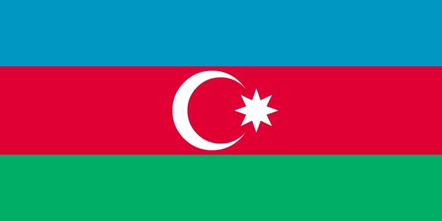 File:Flag-Big-Azerbaijan.jpg