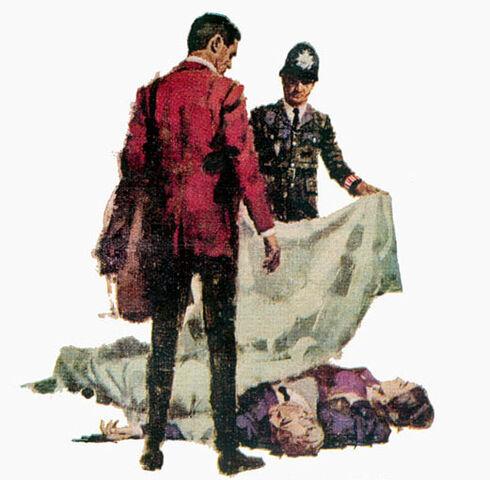 File:Colonel Sun - The Hammonds.jpg