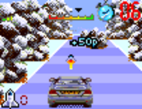 File:007 Ice Racer (1).png