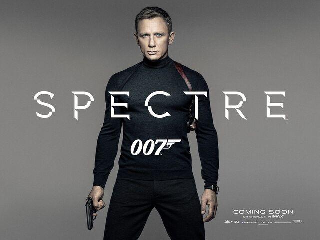 File:Spectre teaser poster 2.jpg