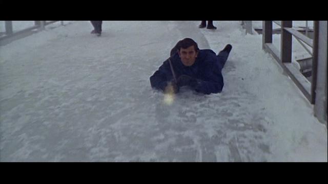 File:James Bond slide n shoot.png