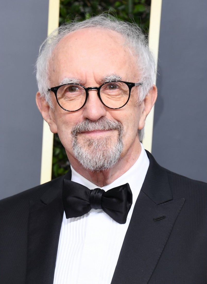 jonathan pryce command and conquer