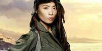 Ming Kang