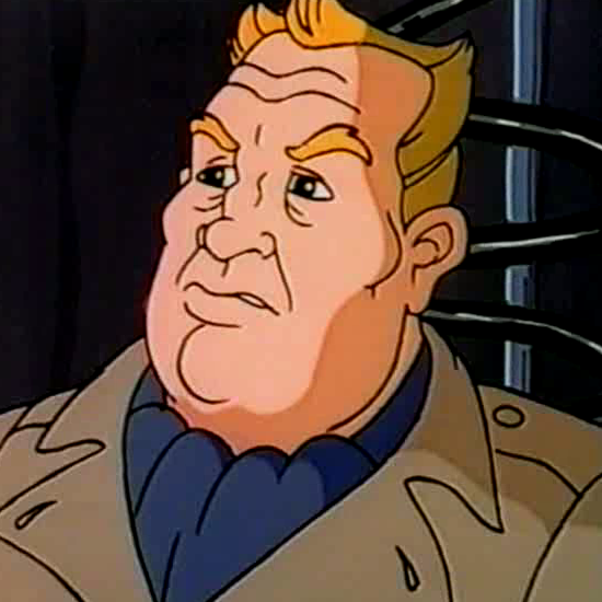 File:Goldfinger (James Bond Jr).png