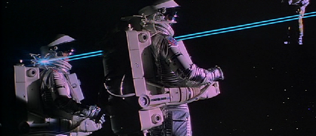 File:US Space Troops.png
