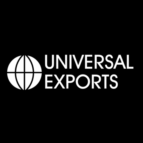 File:Universal Exports Logo (2008).png