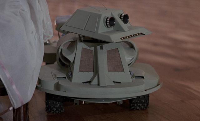 File:Radio-controlled dog robot.png