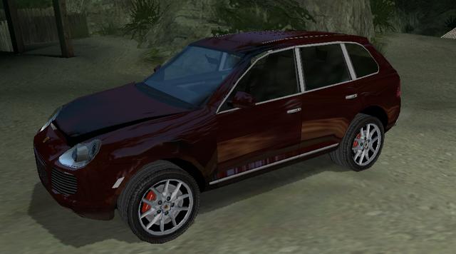 File:EoN - Porsche Cayenne Turbo.png