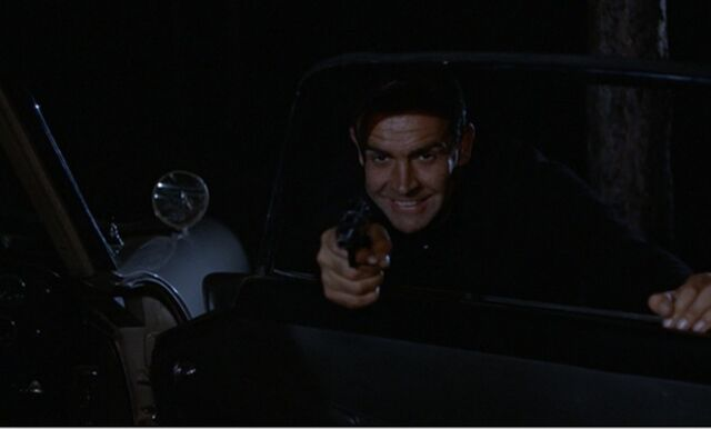File:Bond's P38.jpg