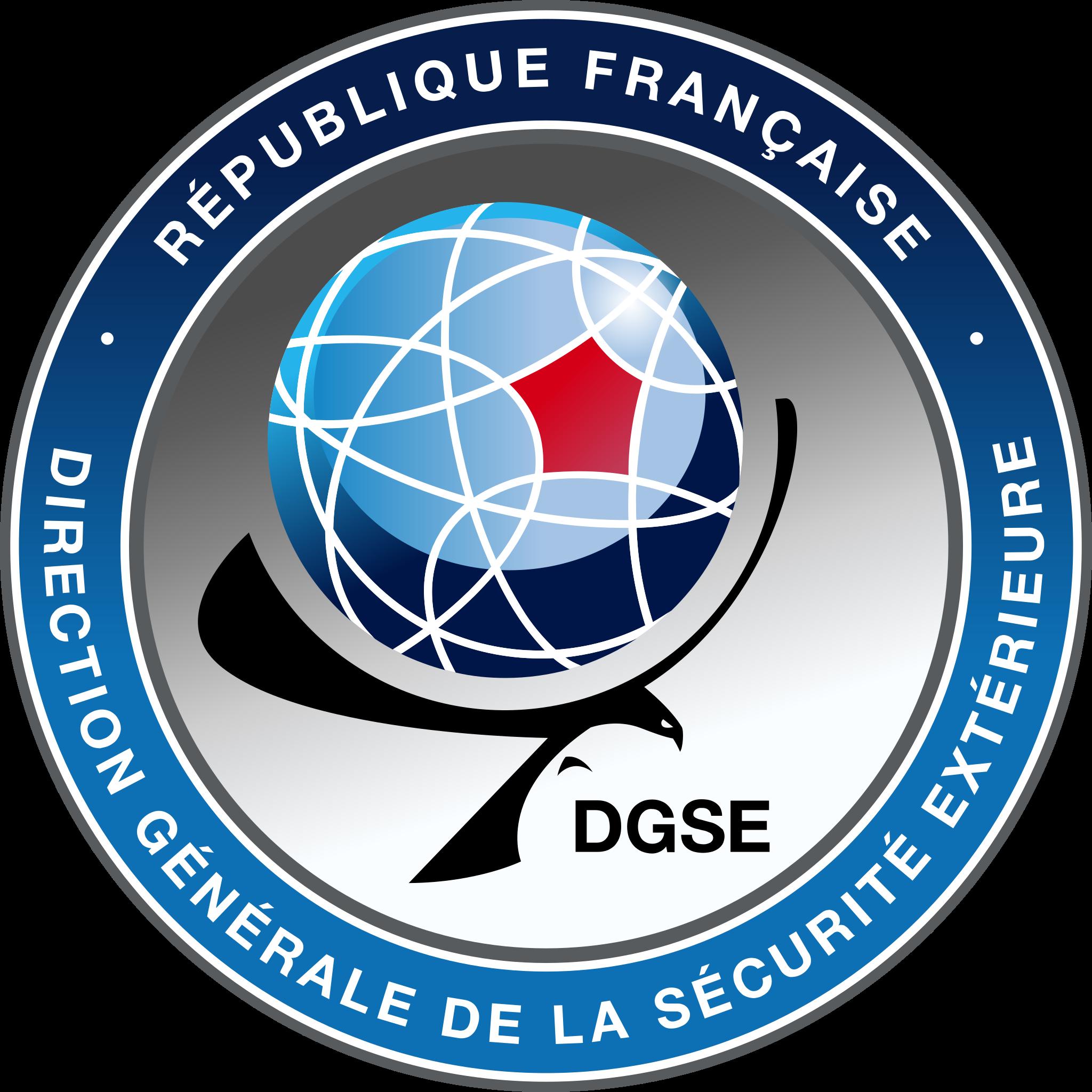 File:DGSE Logo.png