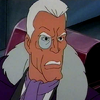 Baron Von Skarin (James Bond Jr)