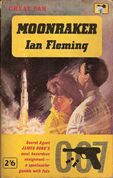 Moonraker (Pan, 1962)