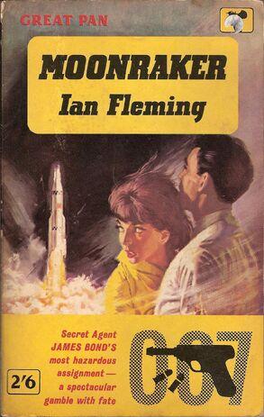File:Moonraker (Pan, 1962).jpg