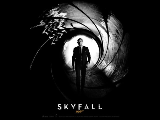 File:Skyfall Desktop Background Image -2.jpg