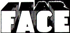 File:Fear Face Logo.jpg
