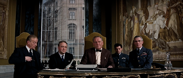 File:Thunderball - Double-o's 2.png