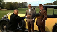 Goldfinger-oddjob-throws-hat-auric-sean-connery-bond