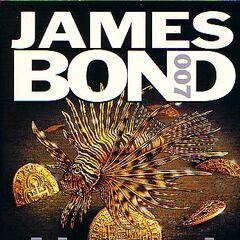 British Coronet paperback 6th edition (1988)
