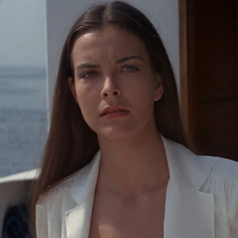 File:Melina Havelock (Carole Bouquet) - Profile.jpg