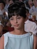 Aki (Akiko Wakabayashi)